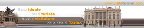 Newsletter VisitaTorino