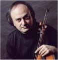 Il maestro Sergio Lamberto