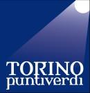 Torino Punti Verdi