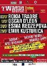Torino World Music Meeting