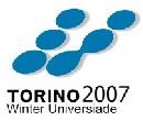 Universiadi Invernali 2007